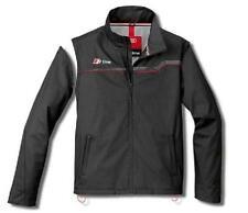 Audi Zip Neck Coats & Jackets for Men