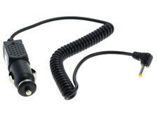 KFZ Ladekabel Ladegerät (12V/24V) für TomTom GO 510  710  910  300  500  700 Neu