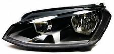 VW Golf VII 7 5G1941005E FANALE ALOGENO SX LEFT HALOGEN HEADLIGHT