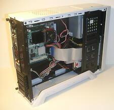 iBASE Mainboard Mini-ITX MI945P mit Windows Embedded 7 u.10 (_604)