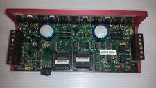 Microkinetics DM8010 24-80Vdc 10A Stepper Driver CNC Lathe Mill Router #1