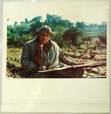 Hommage à DUNOYER DE SEGONZAC. Brochure exposition à Genève en 1975 / PUBLICITÉS