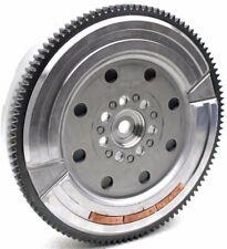 OEM Hyundai Kia Forte Magentis Optima Sonata Sportage Tucson Flywheel
