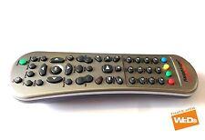 HAUPPAUGE WINTV NOVA-T USB 2.0 EXTERNAL PC TV TUNER CARD REMOTE CONTROL