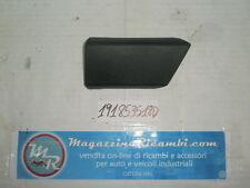 MODANATURA PARAFANGO ANTERIORE DX ORIGINALE VW GOLF ANNO '88 CODICE 191853518D