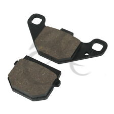 Front or Rear Brake Pads For TGB Delivery 50 Hornet 90 Quad Key West RS 50cc 06