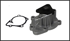 251102G510  OEM WATER PUMP ASS'Y & GASKETS Fits Kia Optima  Sorento (2011~2015)