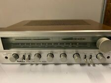 Rare Vintage Inkel RD930 Receiver- Clean, Tested, Working