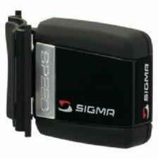 Sigma STS Speed Transmitter Bike 2 Complete Set - SG417