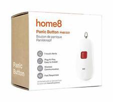 Home8 Smart-Home Panik-Knopf Haus-Notruf-System 433mhz für direkte weltweite Ala