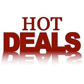 Mighty-Deals