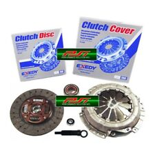EXEDY CLUTCH PRO-KIT for 2005-2006  TOYOTA COROLLA XRS 1.8L 6-SPEED