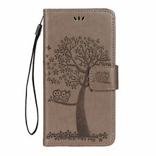 for iPhone X Shockproof Luxury Flip Leather Wallet Card Slots Stand Case Cover