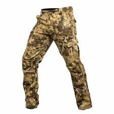 Kryptek Stalker Pant Highlander Camo Size Large