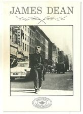 CPM Reduced to Clear !! - Postcard James Dean -