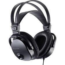 Pioneer SE-M521 Over the Ear Headphones - Black