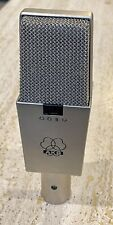 AKG C414EB Vintage Studio Condenser Microphone