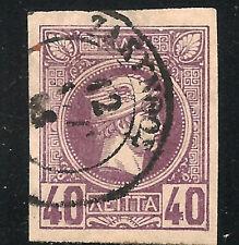 Greece Scott     70   Used