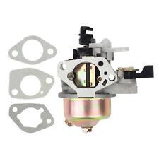 Carburetor For Honda GX390 GX340 13 HP Engine Carb Gasket New