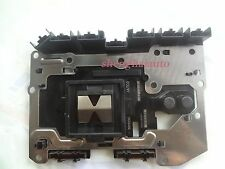 Automatic Transmission Parts For 2006 Infiniti G35 Ebay