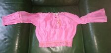 CATIMINI blouse Taille 4 ans