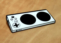 GAMESCOM 2018 Xbox One Adaptive Controller Very Rare Promo Pin Badge E3