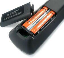x100 Aa Double A Batteries Super Alkaline Battery 1.5v Bulk Pack Wholesale