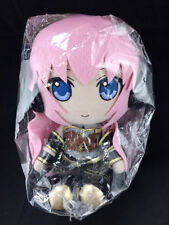 Megurine Luka V4X Plush Doll official Gift Hatsune Miku Vocaloid