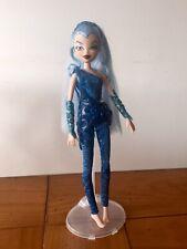 Winx Club Icy Trix Sirenix 2013 Toys R us edition Doll