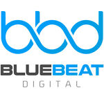 Blue Beat Digital