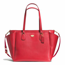 Diaper Bags  34b24e5264a5c