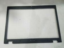 """New listing Dell Latitude E5500 15.4"""" Lcd Front Trim Bezel Xr723 Tested"""
