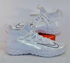 Nike Alpha Huarache 6 Thompson Bros Lacrosse Turf Shoes Sz 12 New 923423 115