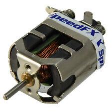 ProSlot Speed Fx S16D balanced sealed motor