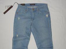 James Jeans Randi Pencil Leg Jeans Size 27
