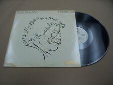 ##VINYL RECORD ALBUM,ROCK KILLOUGH HIGHWAY 31, PROMO/DEMO,6E-260 1980