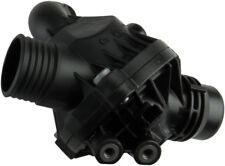 Engine Coolant Thermostat-Wahler Engine Coolant Thermostat fits 07-10 X5 3.0L-L6