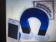 AVON MAGNET SHAPED MOBILE PHONE HOLDER - NEW AND SEALED, novelty gift present