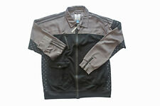 Adidas Originals ObyO KZK Jacket Size L Kazuki Luker