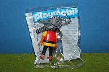 Playmobil Llavero Pirata Nuevo en Lámina Misb Figura de Publicidad