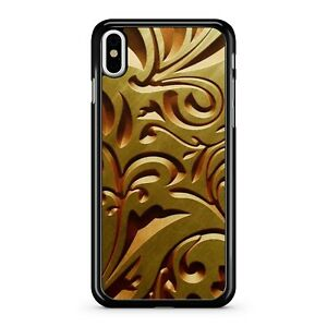 Ancient Amazing Artistic Astonishing Colourful Cool Pattern Phone Case Cover
