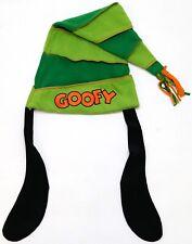 Goofy Disney Hats 1968 Now For Sale Ebay