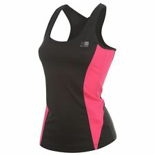 Karrimor Fitness Vests for Women
