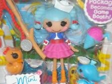 Lalaloopsy Marina Anchors Mini Doll