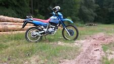Yamaha XT 600 XT600 2KF
