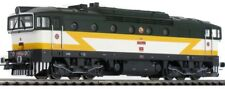 ROCO 79811 Locomotive diesel h0 CDD t478.4023 AC Sound Digital Neuf!