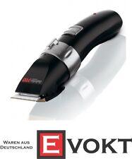 BaByLiss PRO Forfex FX660SE Hair Clipper Professional Salon Equipment FX660 SE