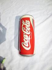 Vintage 1985 Coca Cola Coke Can Shaped Telephone Phone