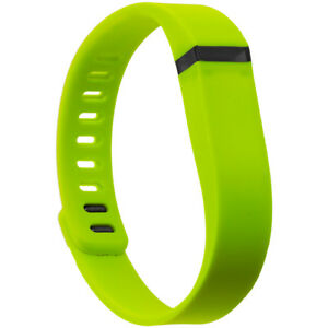 NEW Replacement Wrist Bands for Fitbit Flex Wireless Activity Tracker BAND ONLY