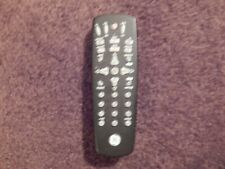 """PRE OWNED"" GE - 24991-V41235 - USED REMOTE CONTROL"